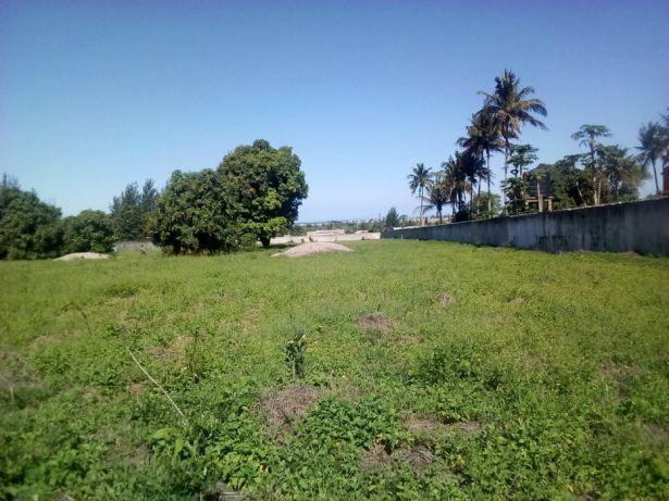 Romao 50X150.Vedados. Maputo - imagem 5