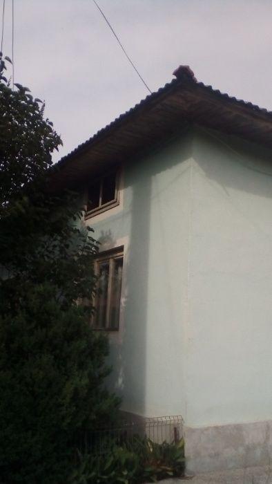 Vanzare  casa  2 camere Bistrita Nasaud, Bistrita Bargaului  - 28000 EURO