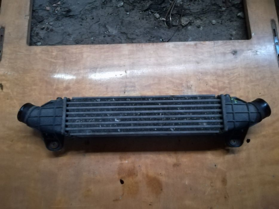 Intercooler ford mondeo mk3 2.0 130cp