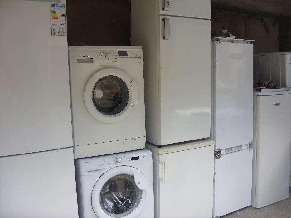 masina de spalat gorenje comfort 100YUT