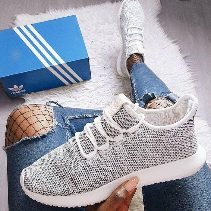 Adidas Tubular Original