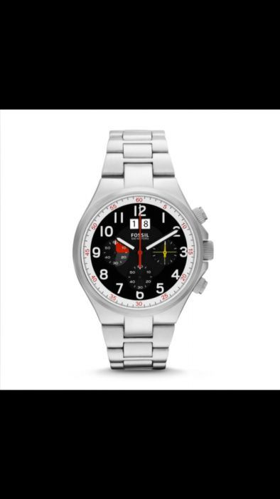 Fossil 2909