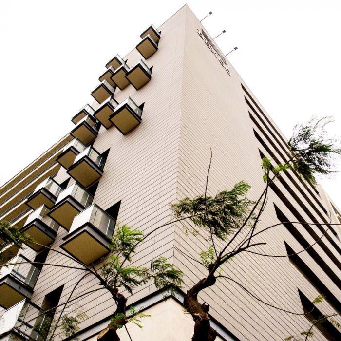 Vendemos Apartamento T3 Condomínio Edifício Bengo