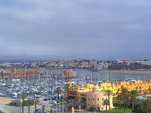 Portugal algarve moradia T6 zona de prestigio