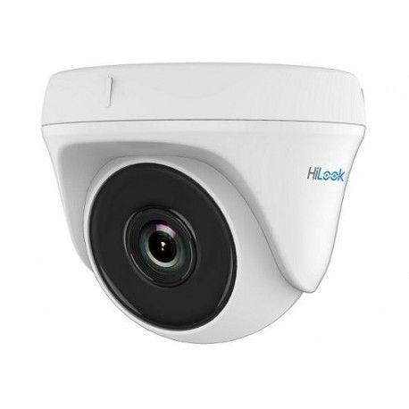 vendemos Câmera de vigilância