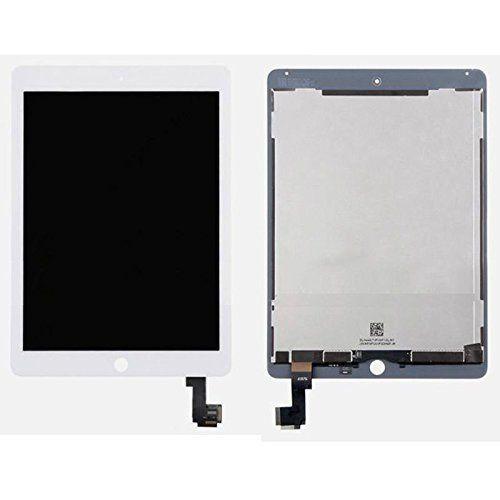 LCD de Ipad Air 2