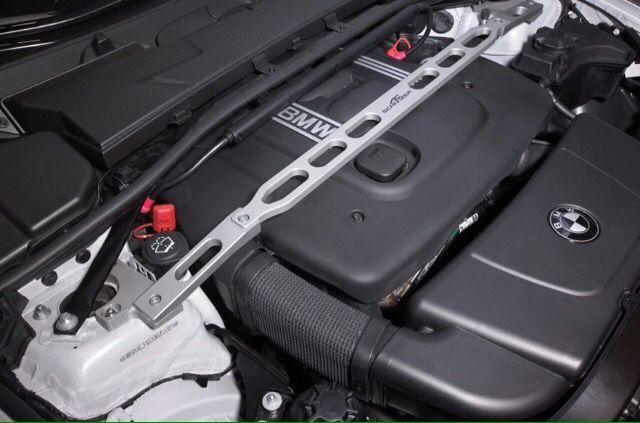 БМВ Е90 разпънка BMW E91 карбон 330д 320д 120д 130и BMW 335d M3 М1 Х М