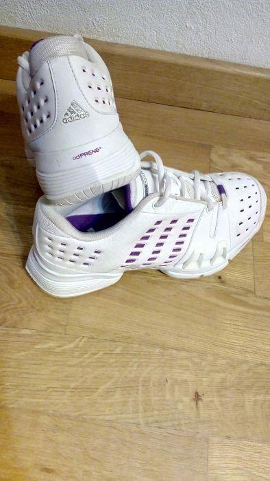 Adidas clima cool girl sală nr 38 2/3