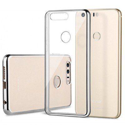 Husa silicon Huawei Honor 8