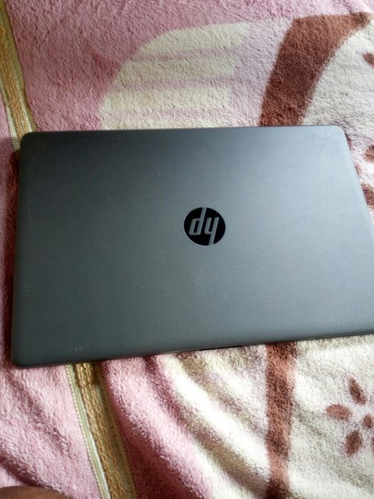 Laptop HP cor i3