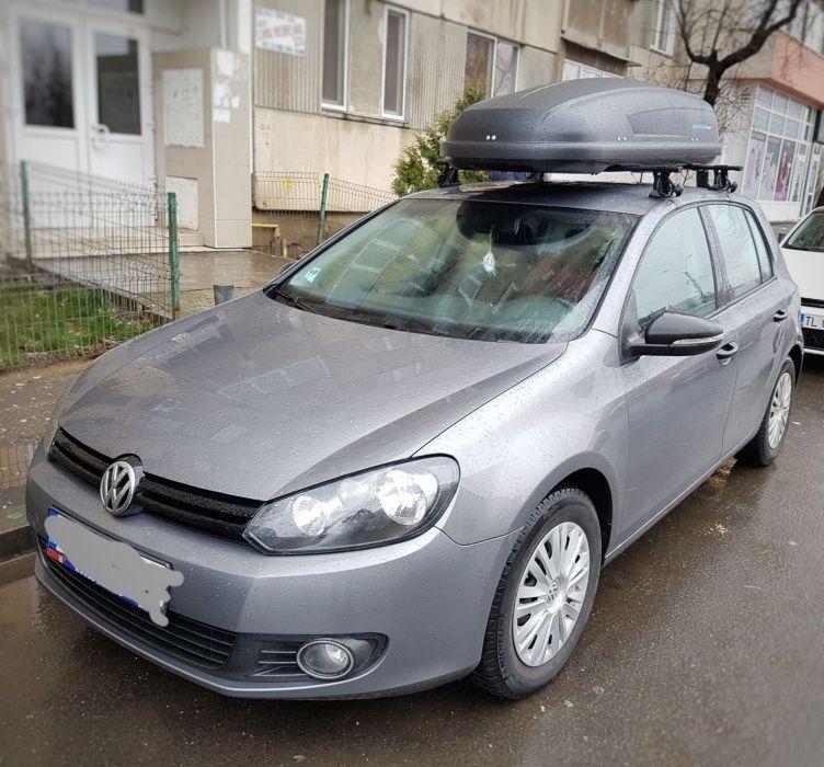 Bare Portbagaj Vw Passat / Golf / Polo / Bora