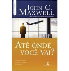 Livros de Auto Ajuda Bairro do Mavalane - imagem 4