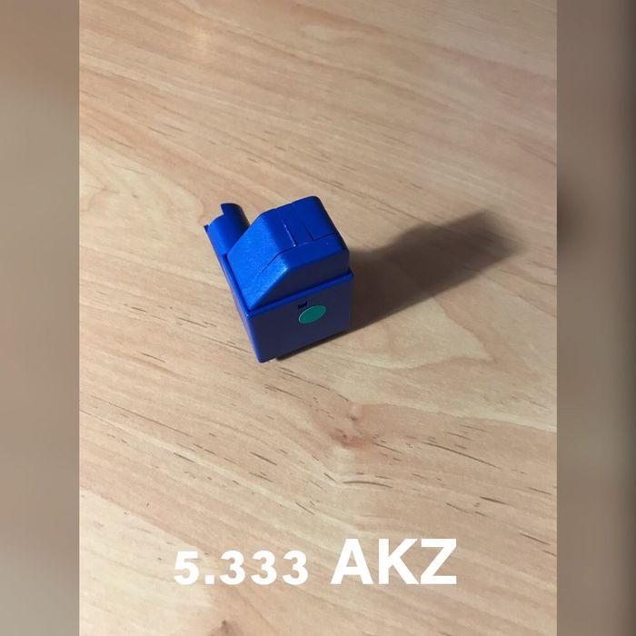 Sensor Magnético para Centurion D5
