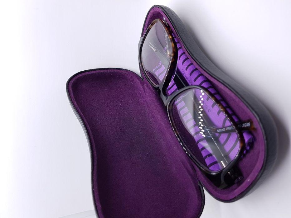 Диоптрични очила Jeff Banks JB Lilliput + калъфче и кърпичка