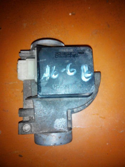Расходомер воздуха и многое другое для Ауди А6 С4 2.5 TDI