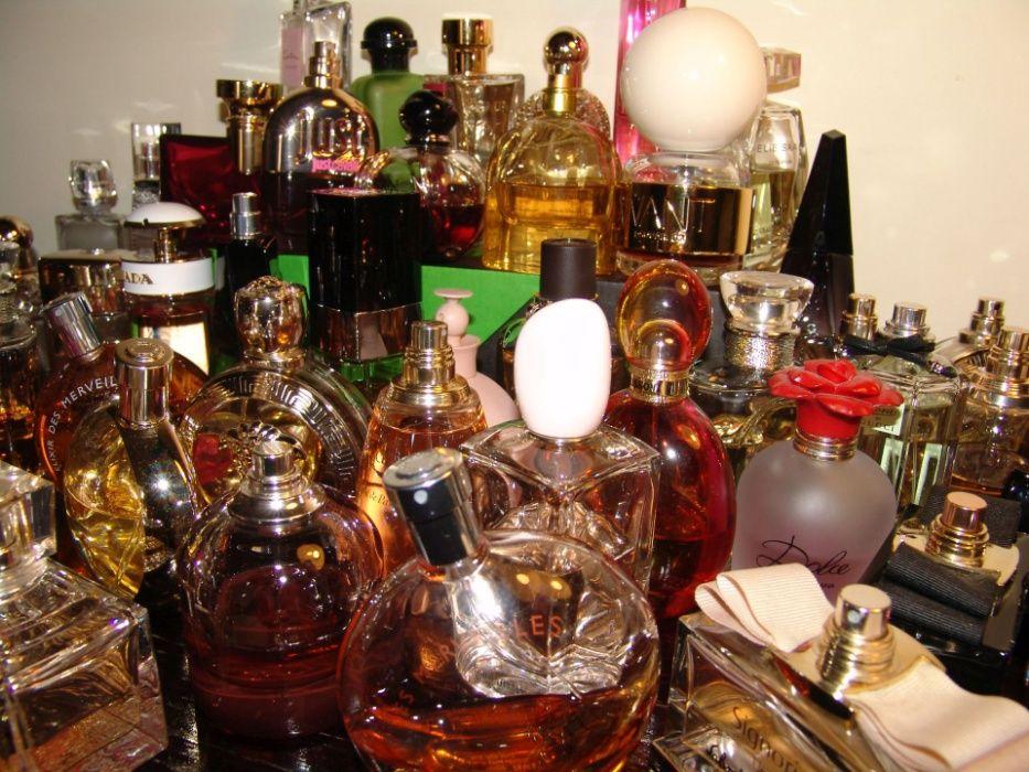 Оригинални парфюми от ИТАЛИЯ, Шанел,Прада,Диор,Армани,Версаче,Хермес гр. София - image 1