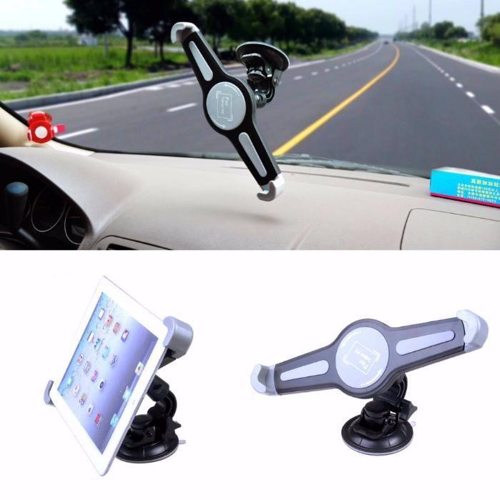 suport tableta de la 7 la 11 inch cu transport inclus