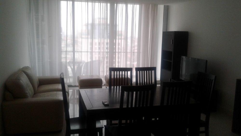 Aluga-se apart T3 Duplex Prenda