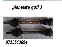 Planetara stanga,dreapta Golf 3 originala vw