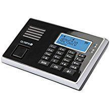 Безжична GSM алармена система OLYMPIA 9030 - нови!