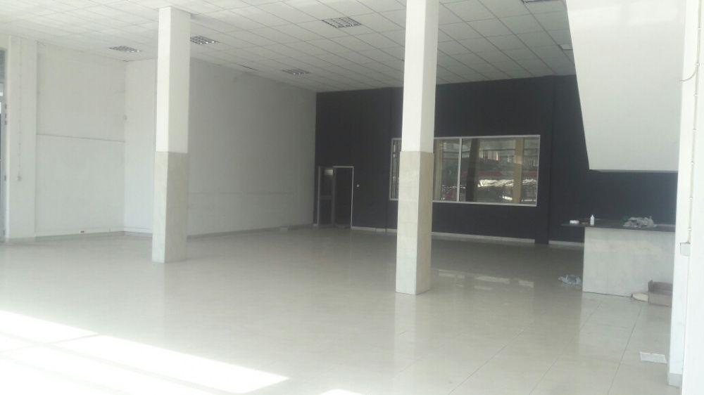 Venda de um edifício com 4000 m² de área coberta, loc no B jardim Bairro do Jardim - imagem 7