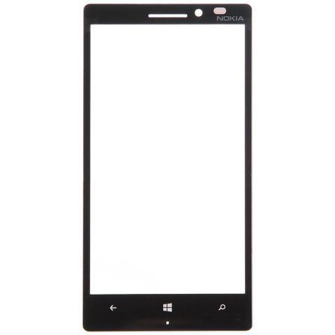 Geam Sticla Nokia 930 Lumia