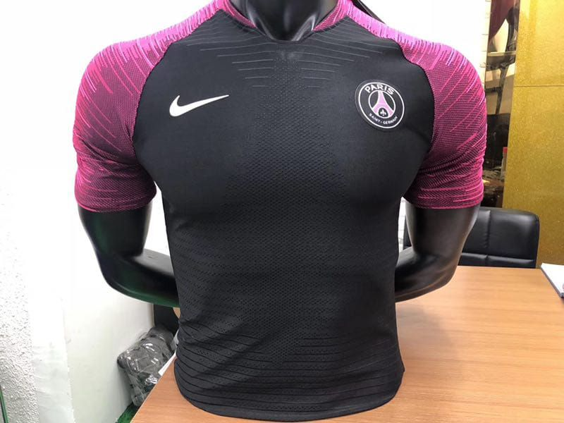 Camisetes do Psg