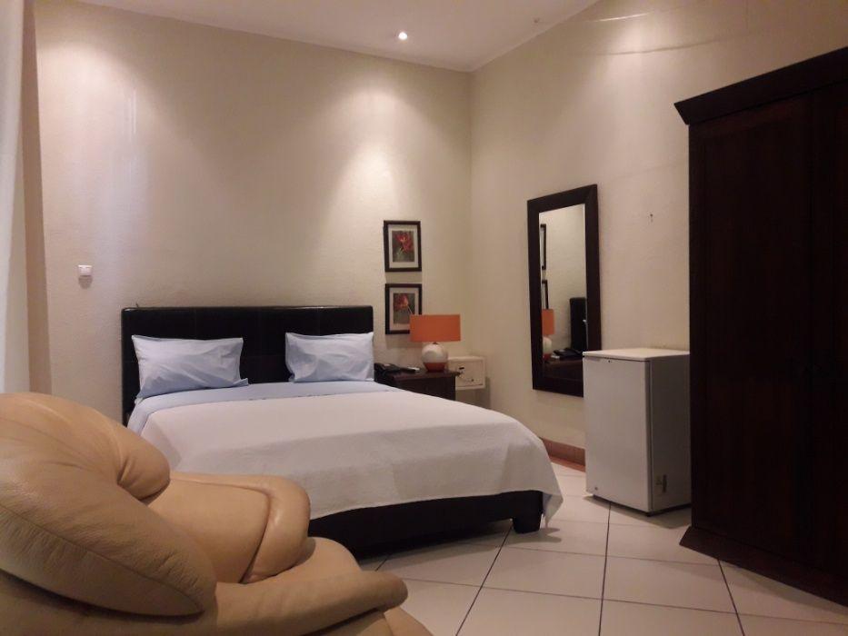 HOTEL na MARGINAL | Downtown rooms | casa, quartos centro cidade