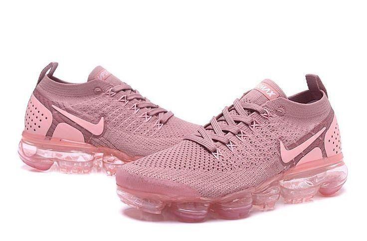 "Nike Vapor ""Novas na caixa"""