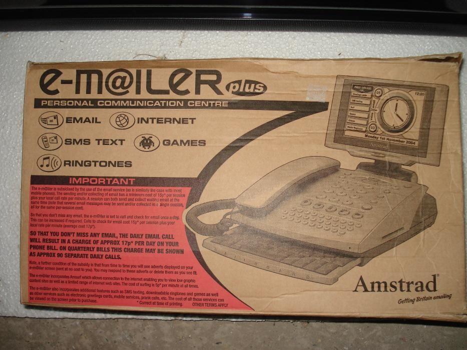 vand schimb telefon fax