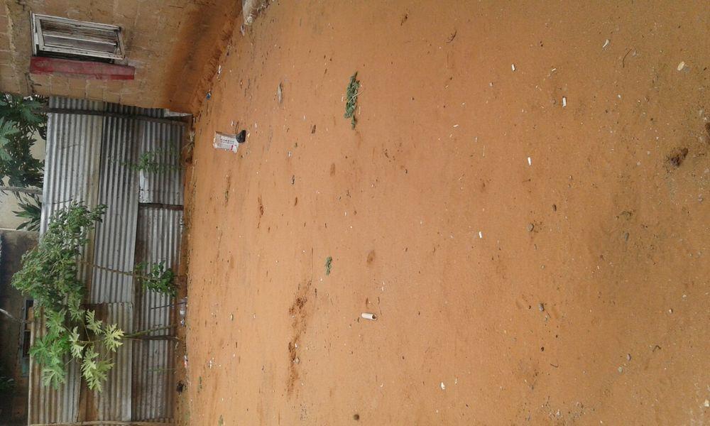 Terreno para Bombas ,supermercado,clinica,condominio,esta no xikelene Magoanine - imagem 6