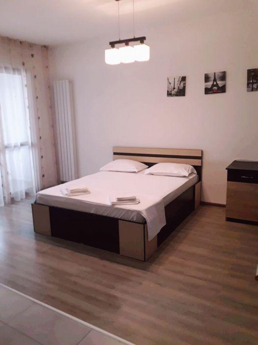 Cazare Regim Hotelier centru Palas
