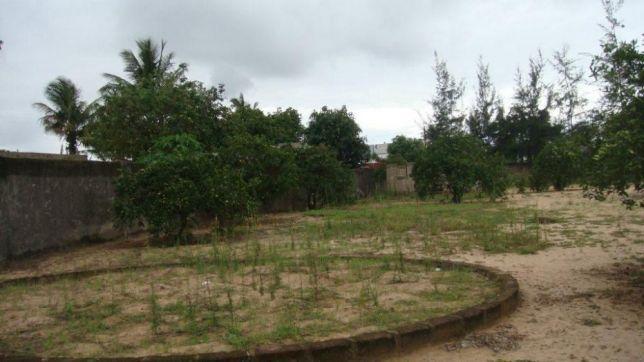 BENFICA, 5hectares Vedados na EN1. Maputo - imagem 4