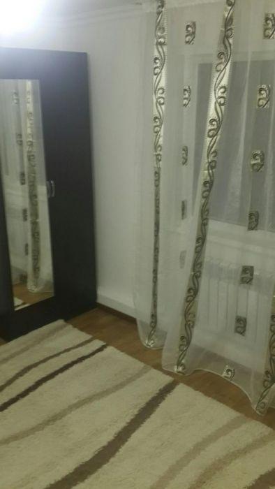 Сдам комнату в Караоткель ( Ильинка )