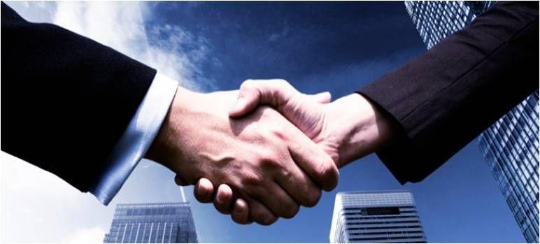 Нужен инвестор для квартирного бизнеса в г. Караганда