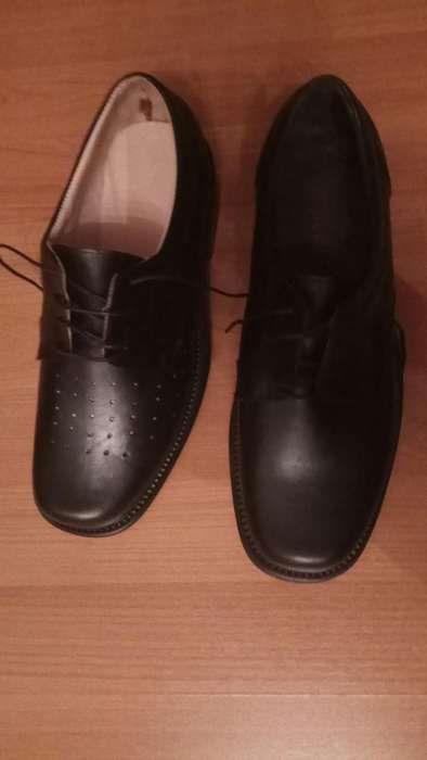 Pantofi piele vară /iarnă militari Poliție Jandarmi Pompieri