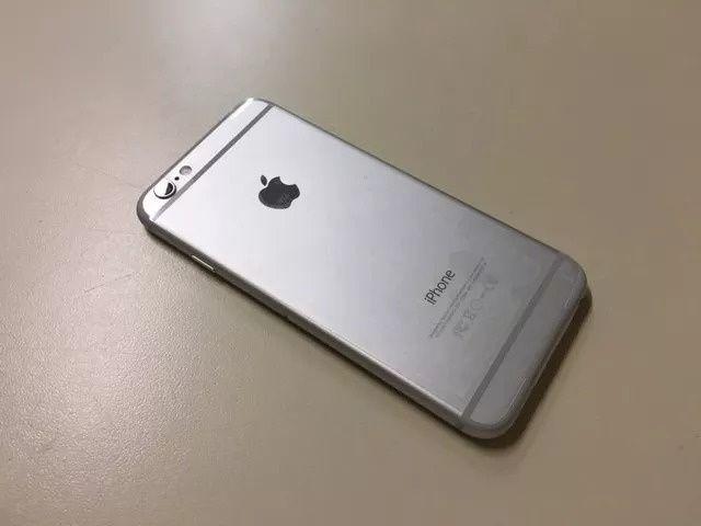 Iphone 6 Golfe - imagem 2