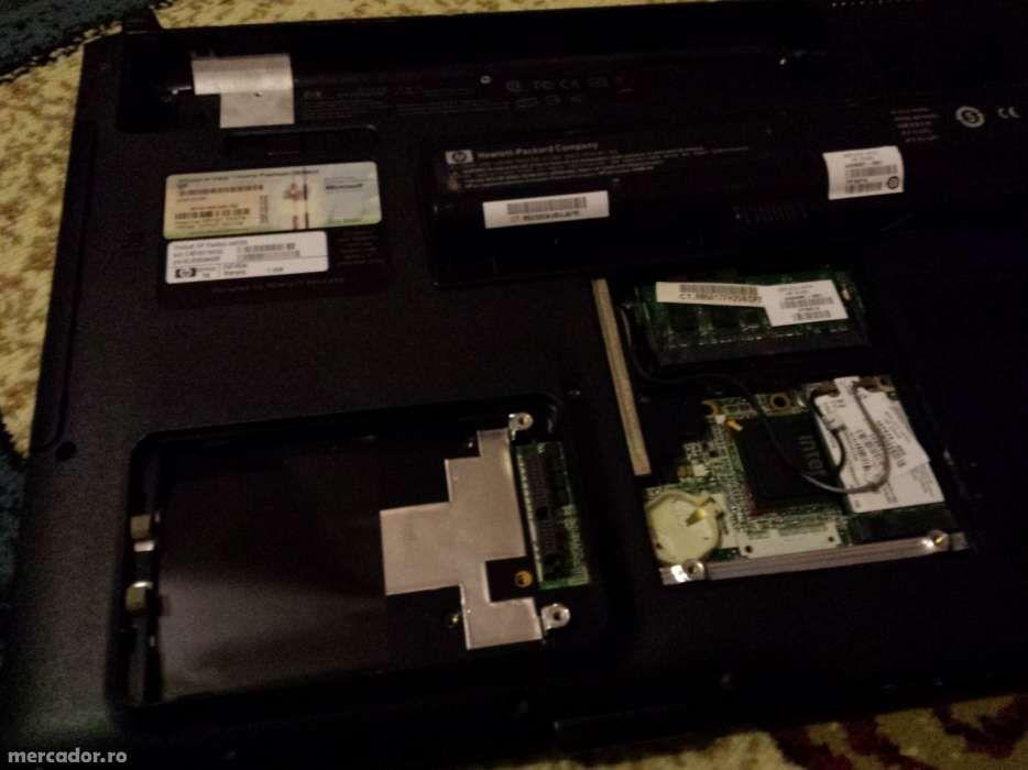 Piese laptop HP DV 9700 9745es