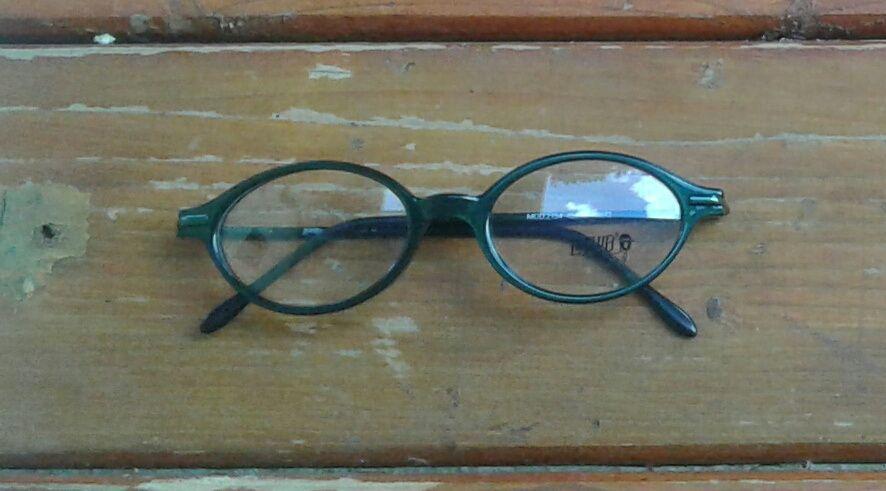 Rama ochelari Le Club Actiff