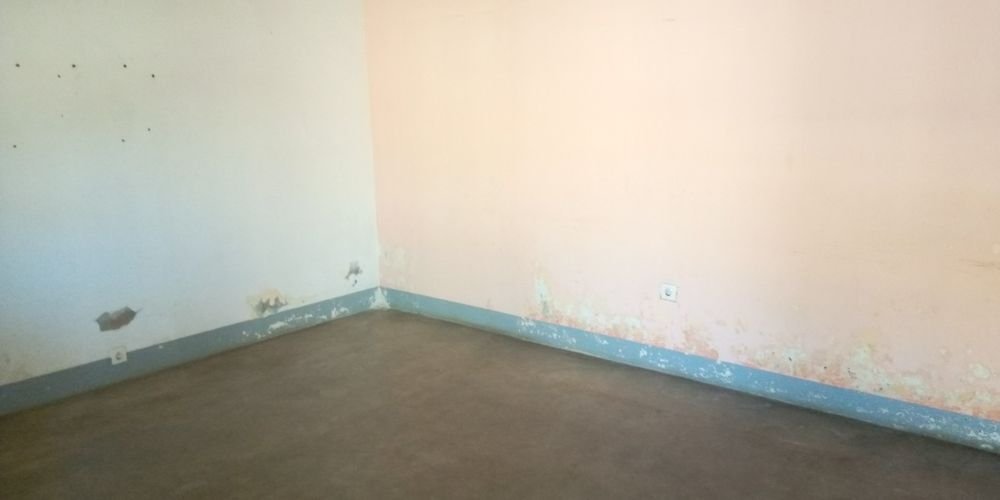 Arrendo casa independente no choupal tipo3 Bairro do Jardim - imagem 3