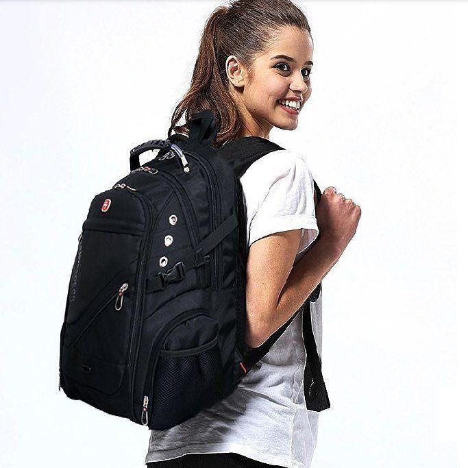 Школьные рюкзаки водонепроницаемые