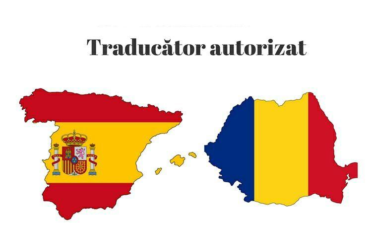 Intalnire unica spaniola)