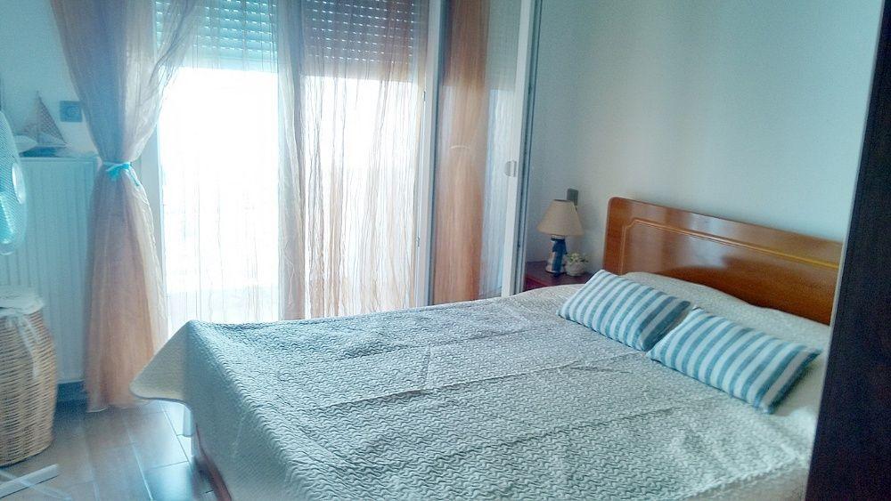 19-Вила Павлос,1 спалня, 4 човека, 150м от плажа, Керамоти, Гърция гр. София - image 9