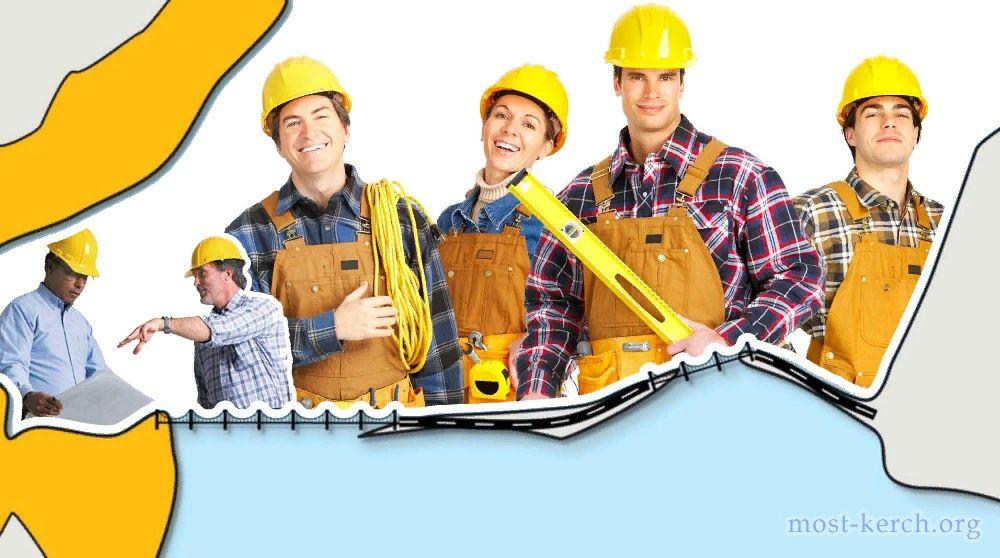Продам ТОО со строительной лицензией СМР 1 категории! Полный перечень.