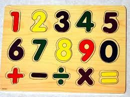 Pregatire Matematica Elevi V-VIII si XII