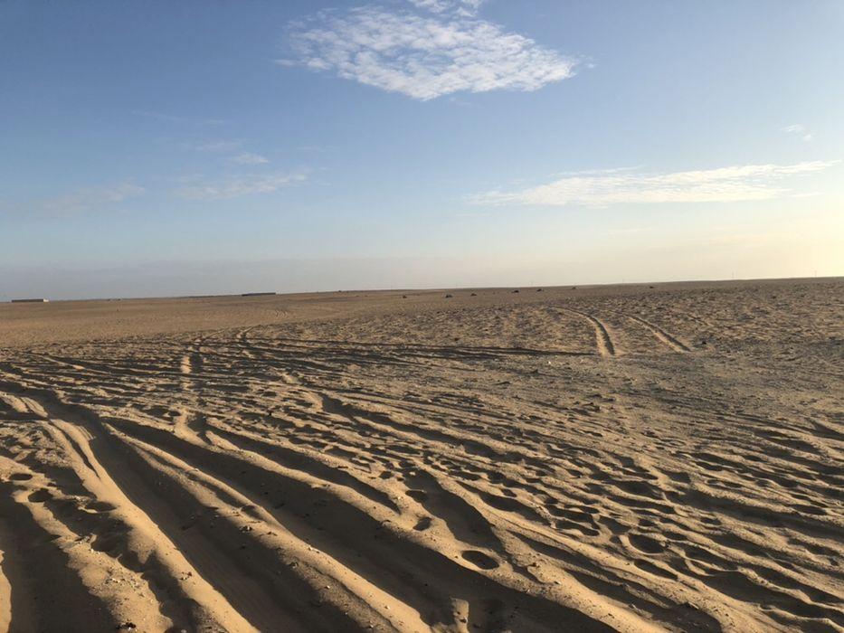 Terreno 30/50 - Praia Amélia