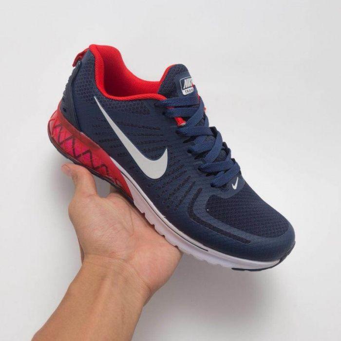 Nike training Alto-Maé - imagem 3