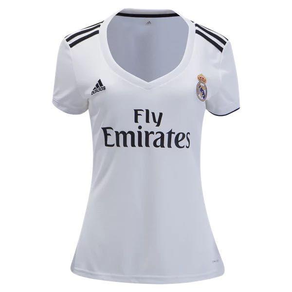 Camisetas de clubes