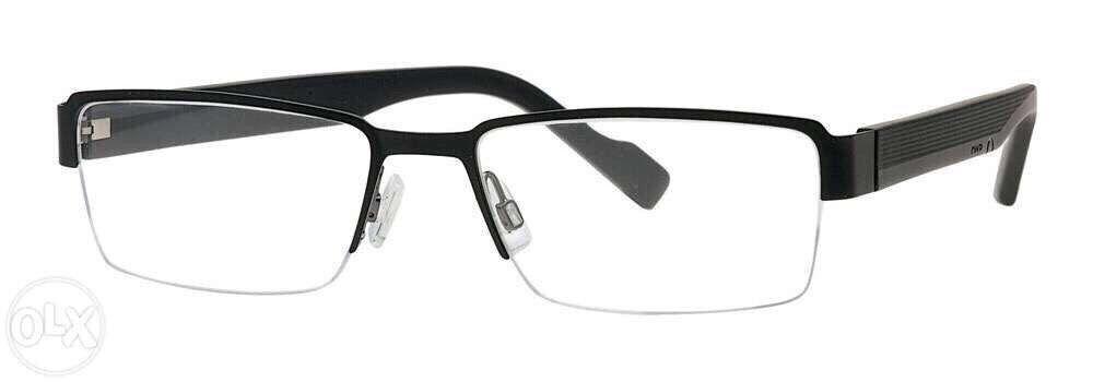 OWP ochelari model 8589