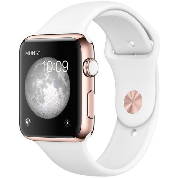 Folie protectie Apple Watch 360 grade Full Body Self-Repair TPU